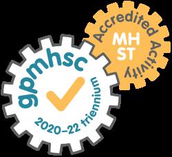 gpmhsc-logo